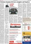 Galway Advertiser 2005/2005_12_15/GA_1512_E1_034.pdf