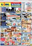 Galway Advertiser 2005/2005_12_15/GA_1512_E1_005.pdf