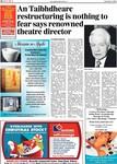 Galway Advertiser 2005/2005_12_15/GA_1512_E1_032.pdf
