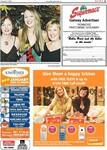 Galway Advertiser 2005/2005_12_15/GA_1512_E1_033.pdf