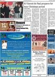 Galway Advertiser 2005/2005_12_15/GA_1512_E1_006.pdf
