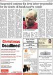 Galway Advertiser 2005/2005_12_15/GA_1512_E1_028.pdf