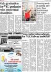 Galway Advertiser 2005/2005_12_15/GA_1512_E1_026.pdf