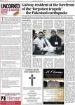 Galway Advertiser 2005/2005_12_15/GA_1512_E1_030.pdf
