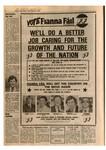 Galway Advertiser 1982/1982_02_11/GA_11021982_E1_006.pdf