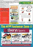 Galway Advertiser 2005/2005_12_01/GA_0112_E1_019.pdf