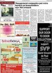 Galway Advertiser 2005/2005_12_01/GA_0112_E1_008.pdf