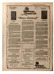 Galway Advertiser 1982/1982_02_11/GA_11021982_E1_003.pdf