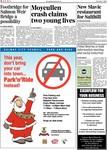 Galway Advertiser 2005/2005_12_01/GA_0112_E1_010.pdf