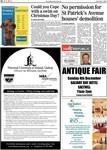 Galway Advertiser 2005/2005_12_01/GA_0112_E1_018.pdf