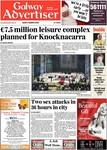 Galway Advertiser 2005/2005_12_01/GA_0112_E1_001.pdf