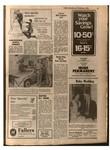 Galway Advertiser 1982/1982_02_11/GA_11021982_E1_016.pdf