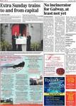 Galway Advertiser 2005/2005_12_01/GA_0112_E1_012.pdf