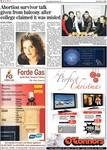Galway Advertiser 2005/2005_12_01/GA_0112_E1_016.pdf