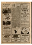 Galway Advertiser 1982/1982_02_11/GA_11021982_E1_014.pdf