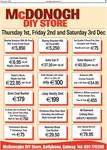 Galway Advertiser 2005/2005_12_01/GA_0112_E1_011.pdf