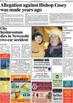 Galway Advertiser 2005/2005_12_01/GA_0112_E1_004.pdf