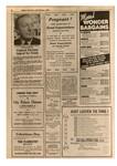 Galway Advertiser 1982/1982_02_11/GA_11021982_E1_017.pdf