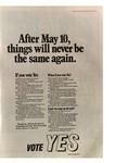 Galway Advertiser 1972/1972_04_27/GA_27041972_E1_005.pdf