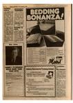 Galway Advertiser 1982/1982_02_11/GA_11021982_E1_010.pdf