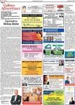 Galway Advertiser 2005/2005_12_01/GA_0112_E1_002.pdf