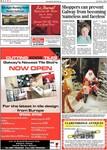 Galway Advertiser 2005/2005_12_01/GA_0112_E1_014.pdf