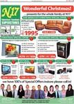 Galway Advertiser 2005/2005_12_01/GA_0112_E1_013.pdf