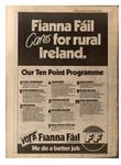 Galway Advertiser 1982/1982_02_11/GA_11021982_E1_005.pdf