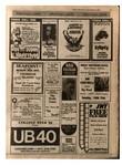Galway Advertiser 1982/1982_02_11/GA_11021982_E1_013.pdf
