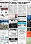 Galway Advertiser 2005/2005_12_01/GA_0112_E1_006.pdf