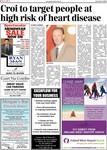 Galway Advertiser 2005/2005_12_29/GA_2212_E1_008.pdf