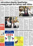Galway Advertiser 2005/2005_12_29/GA_2212_E1_004.pdf