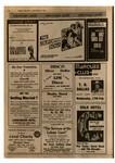 Galway Advertiser 1982/1982_02_11/GA_11021982_E1_012.pdf