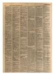 Galway Advertiser 1982/1982_02_11/GA_11021982_E1_019.pdf