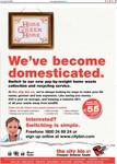 Galway Advertiser 2005/2005_12_29/GA_2212_E1_017.pdf