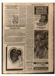 Galway Advertiser 1982/1982_02_11/GA_11021982_E1_018.pdf