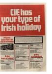 Galway Advertiser 1972/1972_04_27/GA_27041972_E1_007.pdf