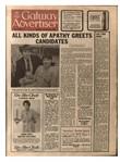 Galway Advertiser 1982/1982_02_11/GA_11021982_E1_001.pdf
