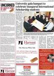 Galway Advertiser 2005/2005_12_29/GA_2212_E1_018.pdf