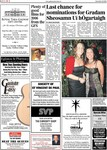 Galway Advertiser 2005/2005_12_29/GA_2212_E1_006.pdf