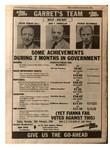 Galway Advertiser 1982/1982_02_11/GA_11021982_E1_009.pdf