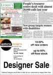 Galway Advertiser 2005/2005_12_29/GA_2212_E1_010.pdf