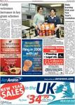Galway Advertiser 2005/2005_12_29/GA_2212_E1_020.pdf