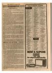 Galway Advertiser 1982/1982_02_11/GA_11021982_E1_008.pdf