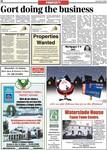 Galway Advertiser 2005/2005_12_22/GA_2212_E1_100.pdf