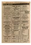 Galway Advertiser 1982/1982_02_11/GA_11021982_E1_015.pdf