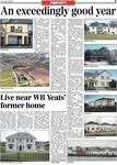 Galway Advertiser 2005/2005_12_22/GA_2212_E1_099.pdf