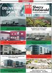 Galway Advertiser 2005/2005_12_22/GA_2212_E1_090.pdf