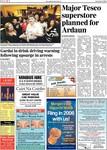 Galway Advertiser 2005/2005_12_22/GA_2212_E1_004.pdf