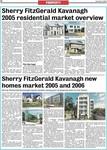 Galway Advertiser 2005/2005_12_22/GA_2212_E1_094.pdf